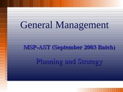 AST-SEPT03-GM-SES-5