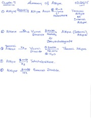 Lecture_Notes_OChem_I-03-25-15