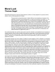 THOMAS_NAGEL_Moral_Luck.pdf