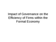 Impact%20of%20Governance%20on%20the%20Efficiency%20of%20Firms