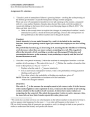 Econ 304 -Assignment #1 brief solutions-2.pdf