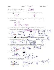 6._review_1_trig_ch_4_and_5_answers
