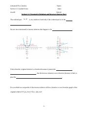 Section 1.5 Guided Notes (Inverse Day).docx