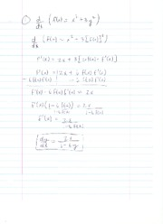 Implicite_Differentiation_Notes_page_2