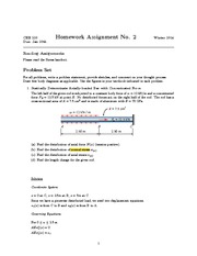 CEE220-HW2-Solution