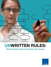 Unwritten_Rules_What_You_Dont_Know_Can_Hurt_Your_Career