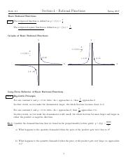 Section4-2 Rational Functions.pdf
