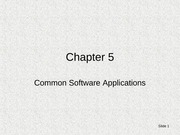 003+11-01-11+-+Chapter+5