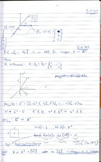 MAT101_Lecture13_Notes_Orthogonality_&_Computing_Orthonormal_Bases