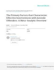 The_Primary_Factors_that_Characterize_Effective_In.pdf