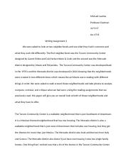 ARC471S_writing assignment 2_M.Lastine.docx