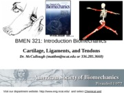 Spring2014_BMEN321_Lecture9_Cartilage_Student-3