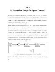 Lab+3+-+PI+design+for+speed+control