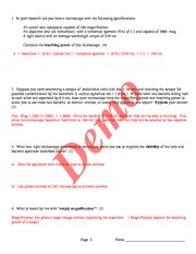 bis_104_mid_i_exam_key_b08 - Page 3