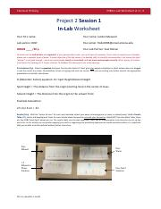 Project+2+S1+In-Lab+Worksheet.pdf