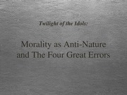 Morality_and_Causes