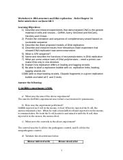Worksheet 6_F15_1.docx