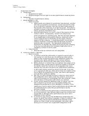 contracts ch 10 outline.docx