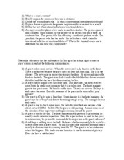 Chapter_10-_in_class_questions