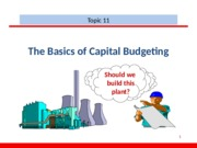 Topic 11.ppt