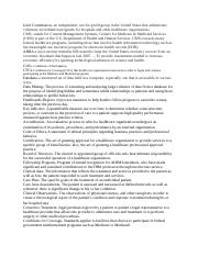 LP10.1 Assignment- Personal HIM Glossary.docx