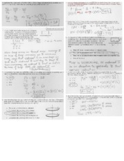 Physics Q6 review page