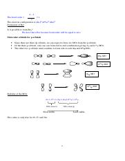 07 Theories of covalent bonding (MO)_2_Postlecture.pdf