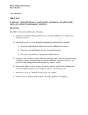 Whitmill_T_Competency-Organize a Patients..._Wk4.docx