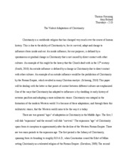 historypaper2