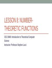 Lecture_8__Number_Theoretic_Functions_2