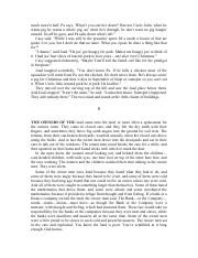Steninbeck_The Grapes of Wrath ch 5.pdf