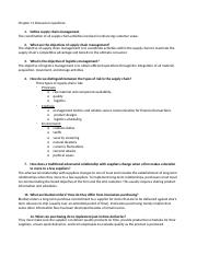 Chapter 11_ Discussion Questions.docx