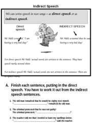 indirect_speech