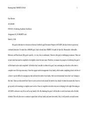 math autobiography essay