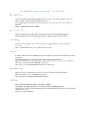 GEOGRAPHY Interim Assessment 1 STUDY GUIDE.pdf