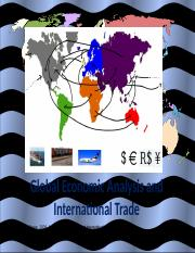 Complexities of International Trade.pptx