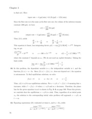 nagle_differential_equations_ISM_Part17