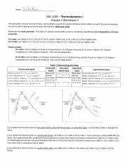 Chapter 3 Worksheet 1 Solution.pdf