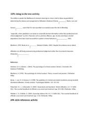 segi declaration subang jaya hollow essay