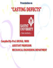 10 CASTING DEFECTS.pdf