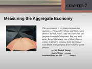 Econ 2200 Chapter 7 Slides