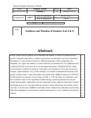 Abstract Lab 4&5.pdf