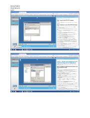 NT 1330 Client Server II Lab 2.docx