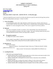 CRST 290-003 Syllabus S2014revised(1).docx