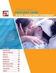 A Patient Guide to Recovery.pdf