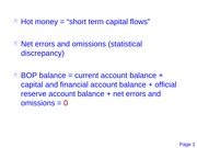 supplementary+notes+on+18+November+2013