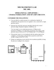 Lecture 4-Op Amps-F14.pdf