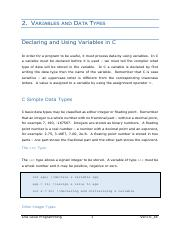 2.  Variables and Data Types.pdf