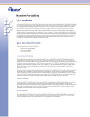 MNP_number_portability