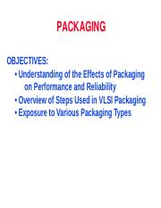 Device+Packaging.ppt